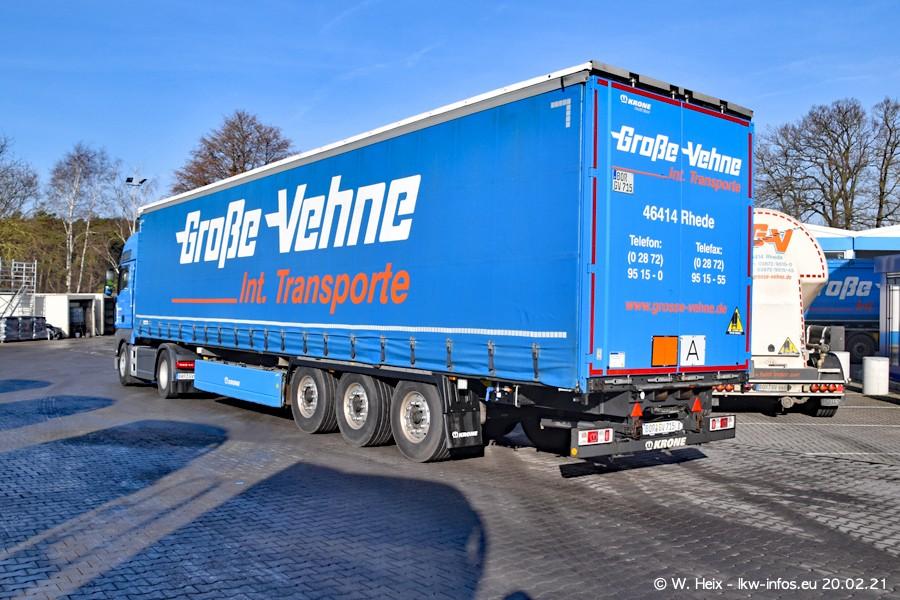 20210220-Grosse-Vehne-00334.jpg