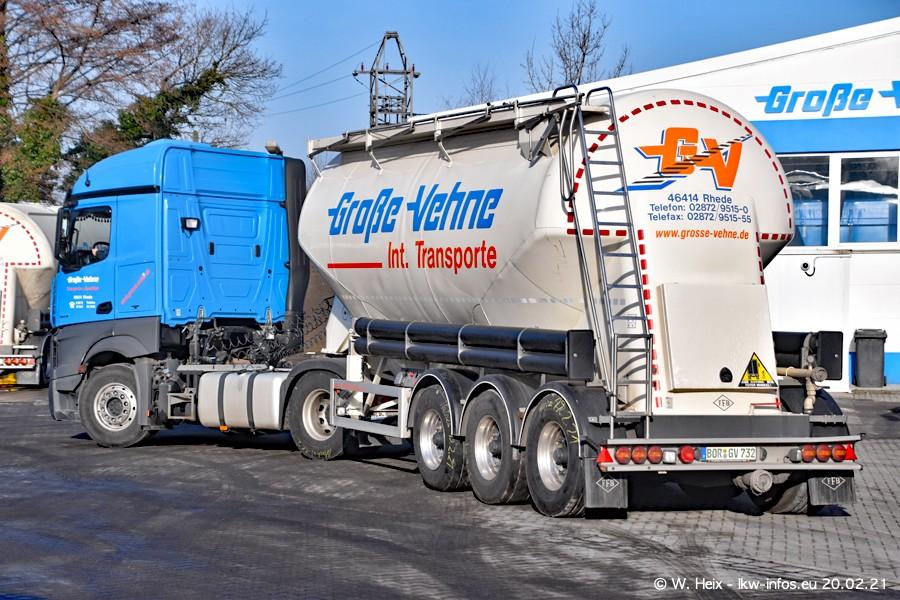 20210220-Grosse-Vehne-00341.jpg