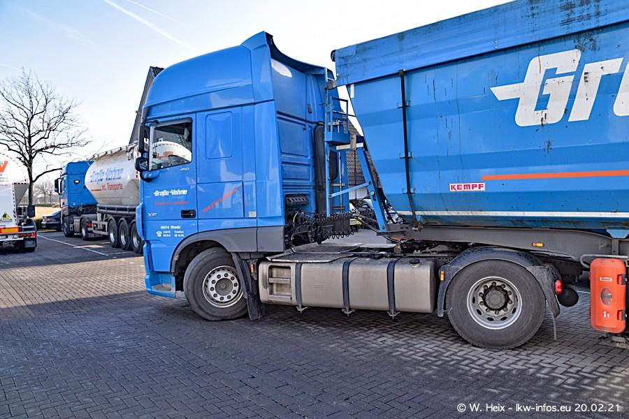 20210220-Grosse-Vehne-00350.jpg