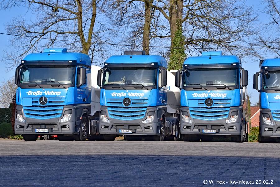 20210220-Grosse-Vehne-00371.jpg