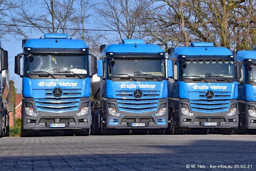 20210220-Grosse-Vehne-00372.jpg