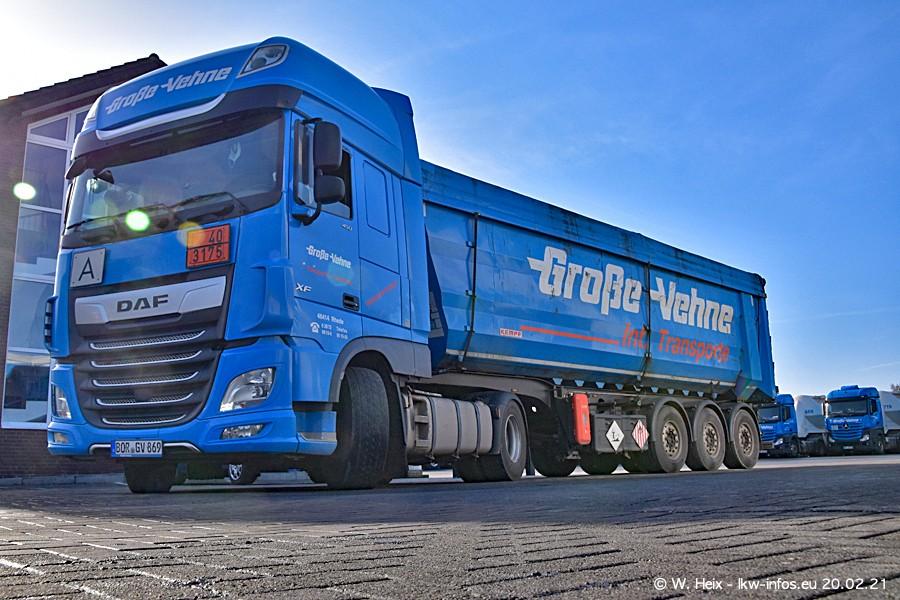20210220-Grosse-Vehne-00377.jpg