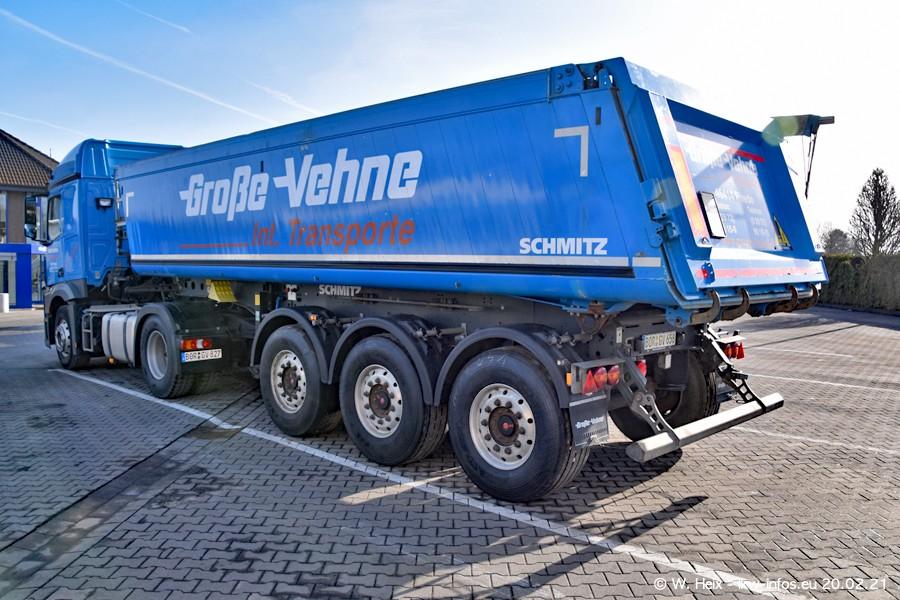 20210220-Grosse-Vehne-00390.jpg