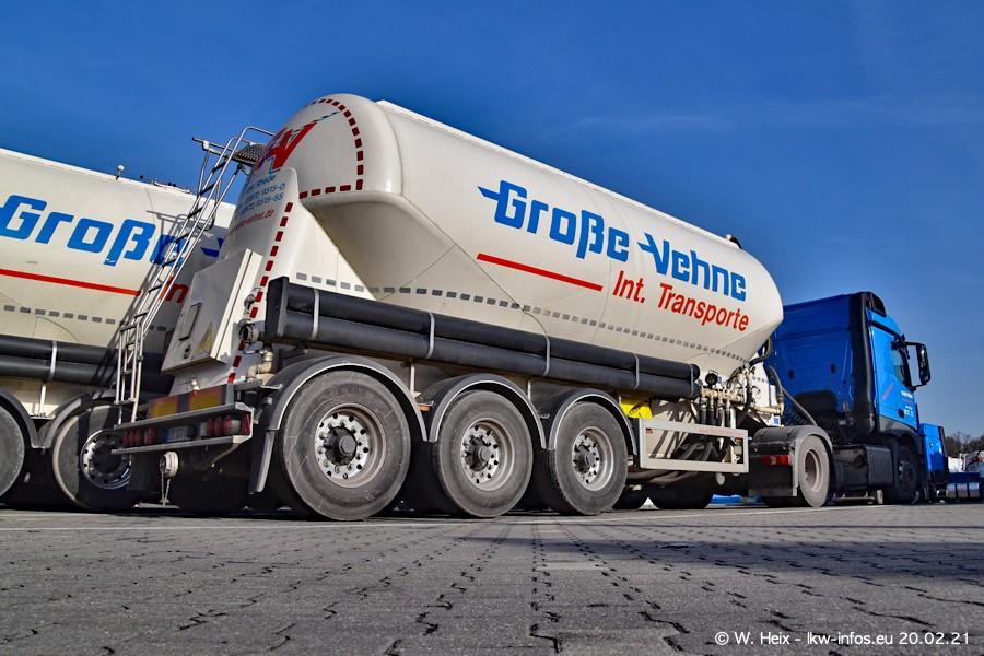 20210220-Grosse-Vehne-00393.jpg