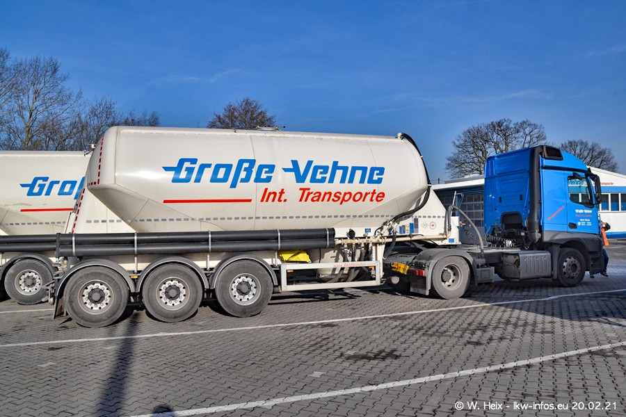 20210220-Grosse-Vehne-00394.jpg