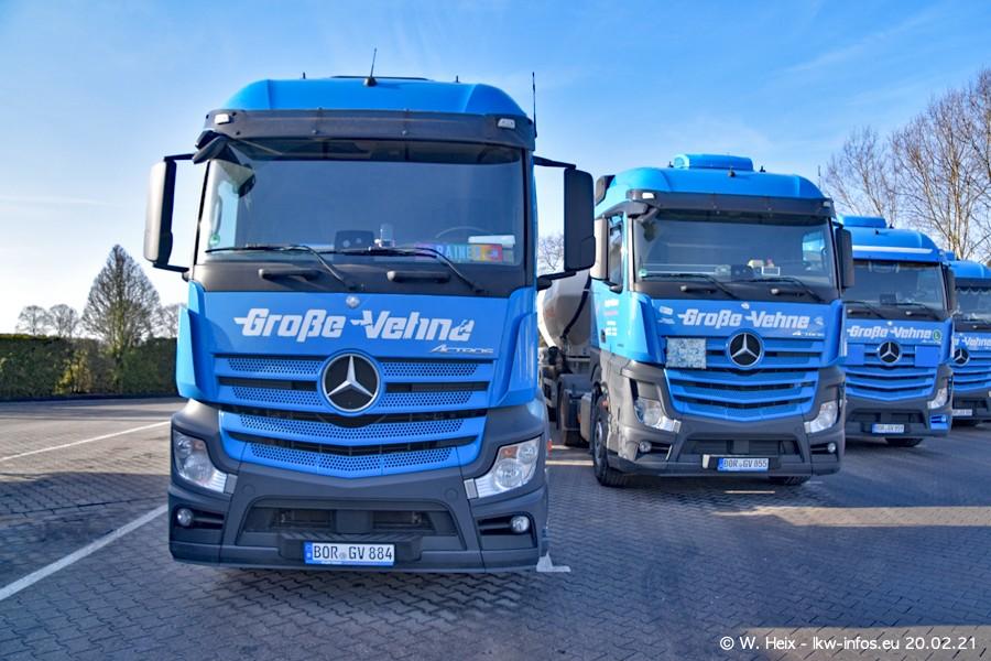20210220-Grosse-Vehne-00395.jpg