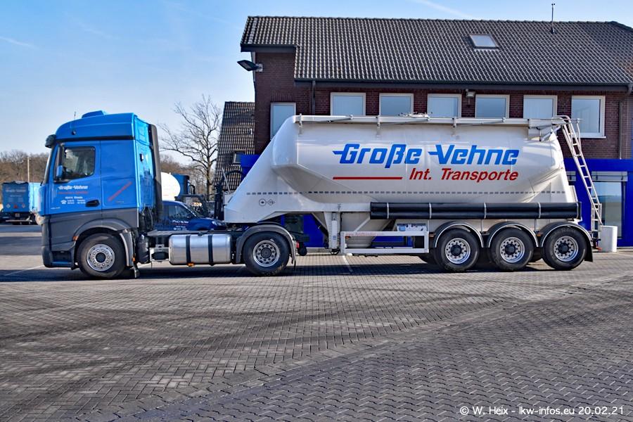 20210220-Grosse-Vehne-00396.jpg