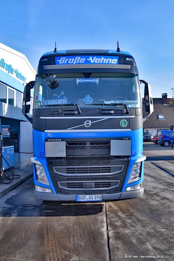 20210220-Grosse-Vehne-00409.jpg