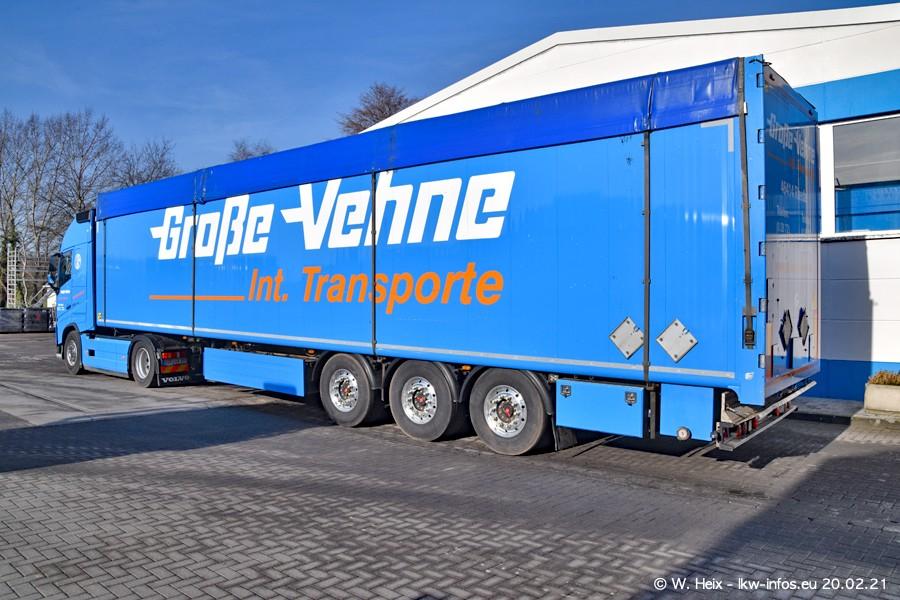 20210220-Grosse-Vehne-00410.jpg