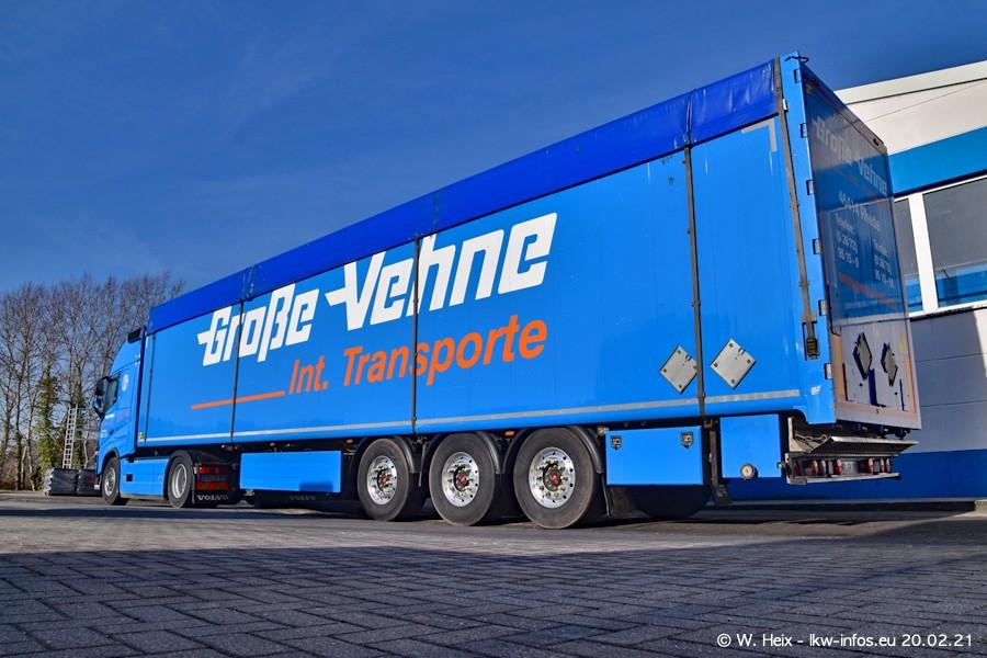 20210220-Grosse-Vehne-00411.jpg