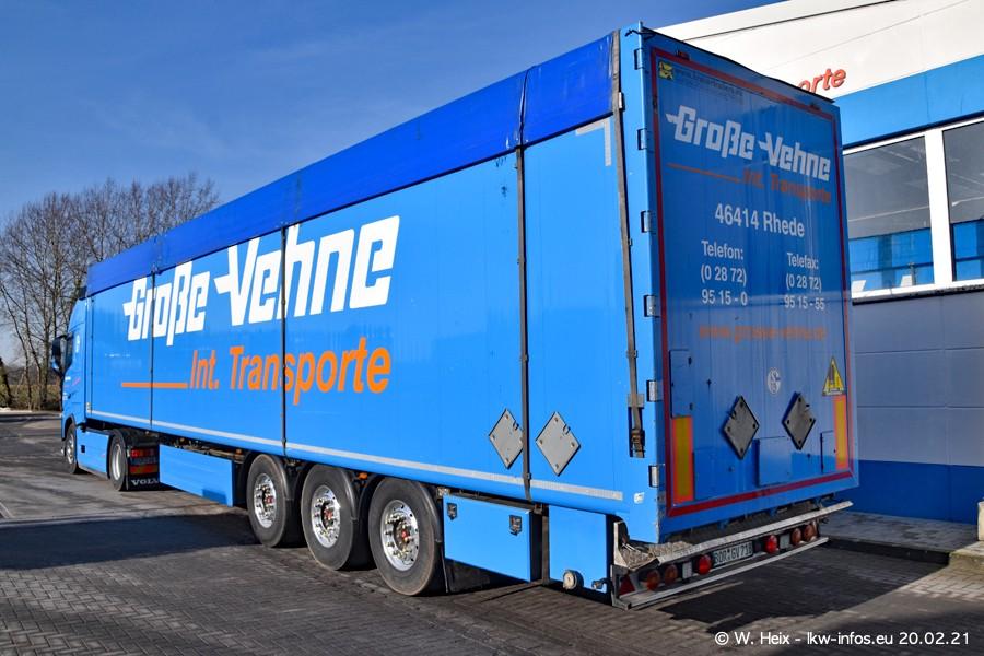 20210220-Grosse-Vehne-00412.jpg