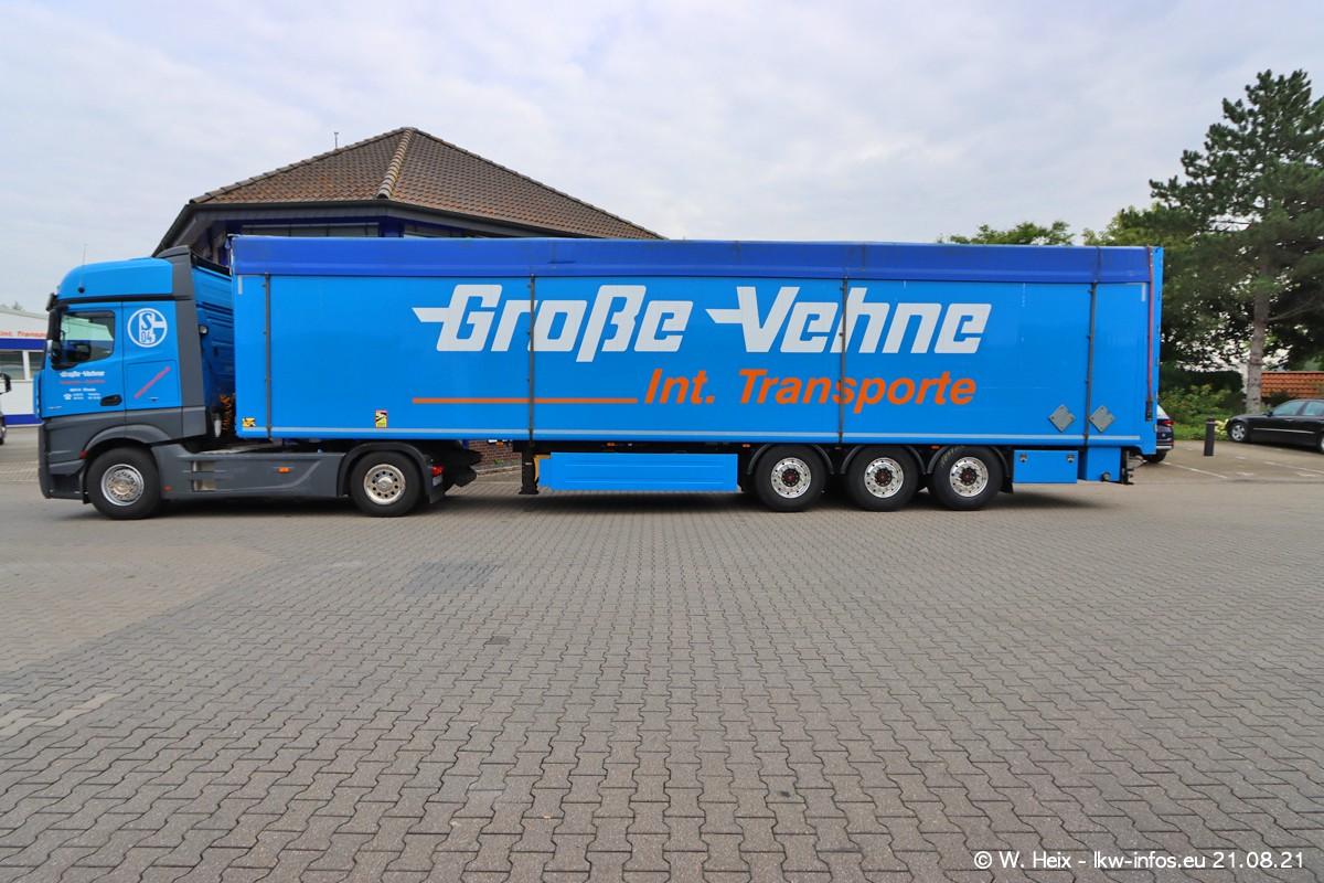 20210821-Grosse-Vehne-1-00019.jpg