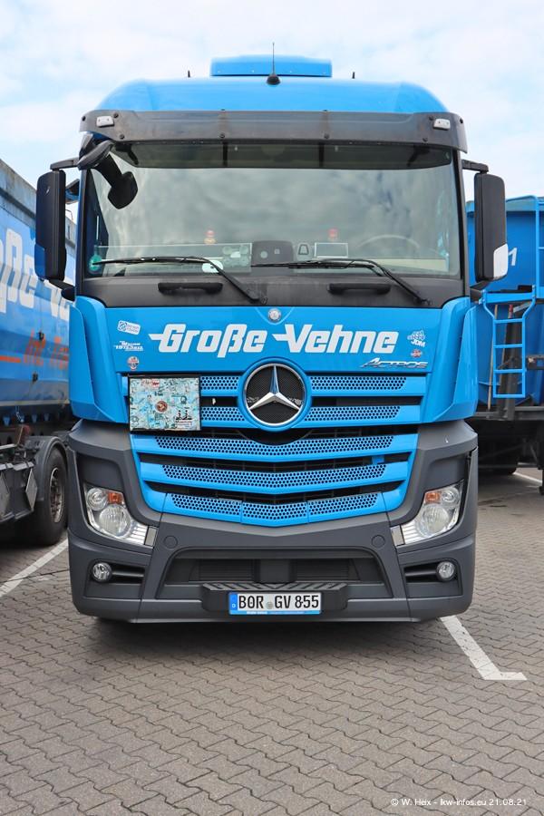 20210821-Grosse-Vehne-1-00049.jpg