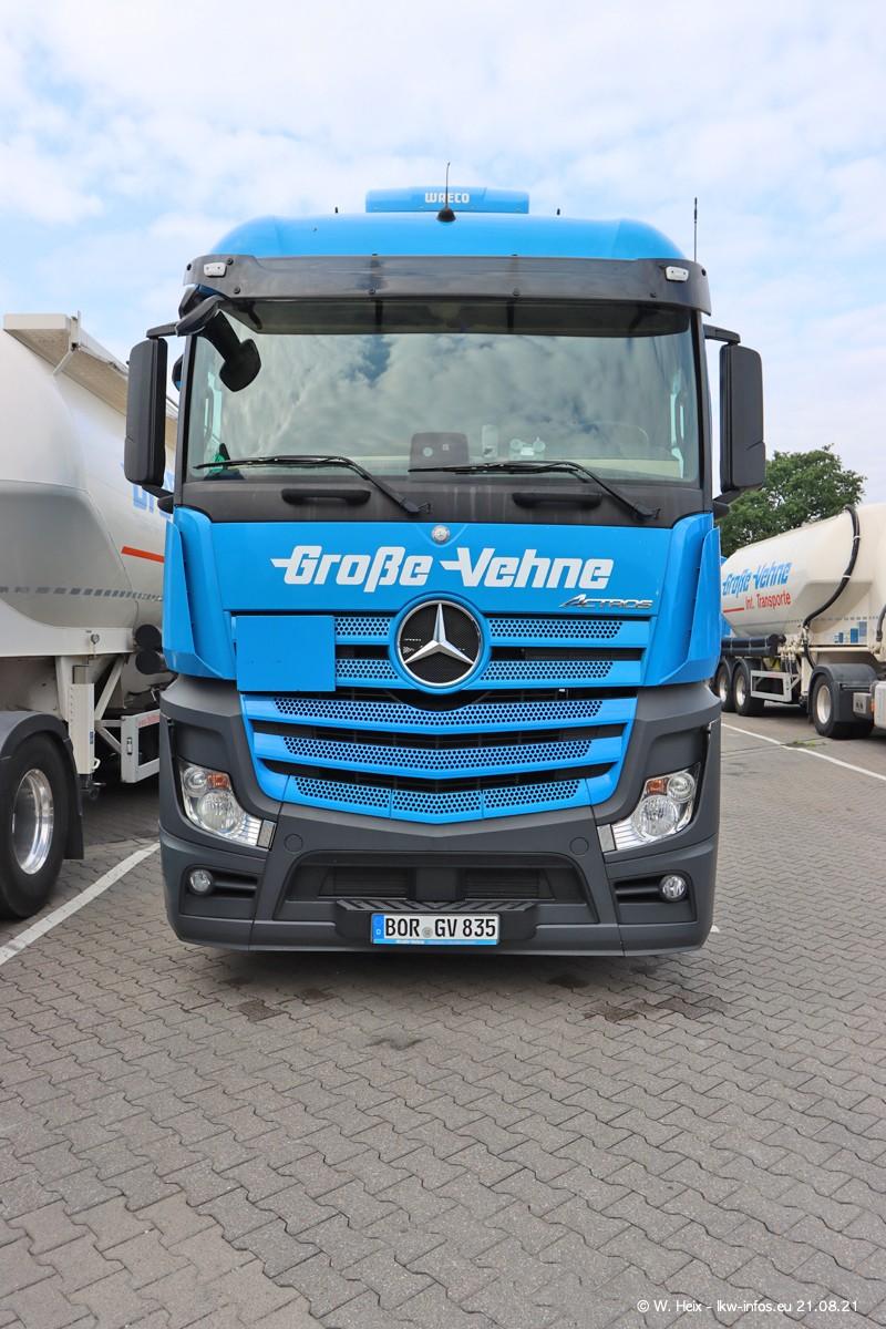 20210821-Grosse-Vehne-1-00078.jpg