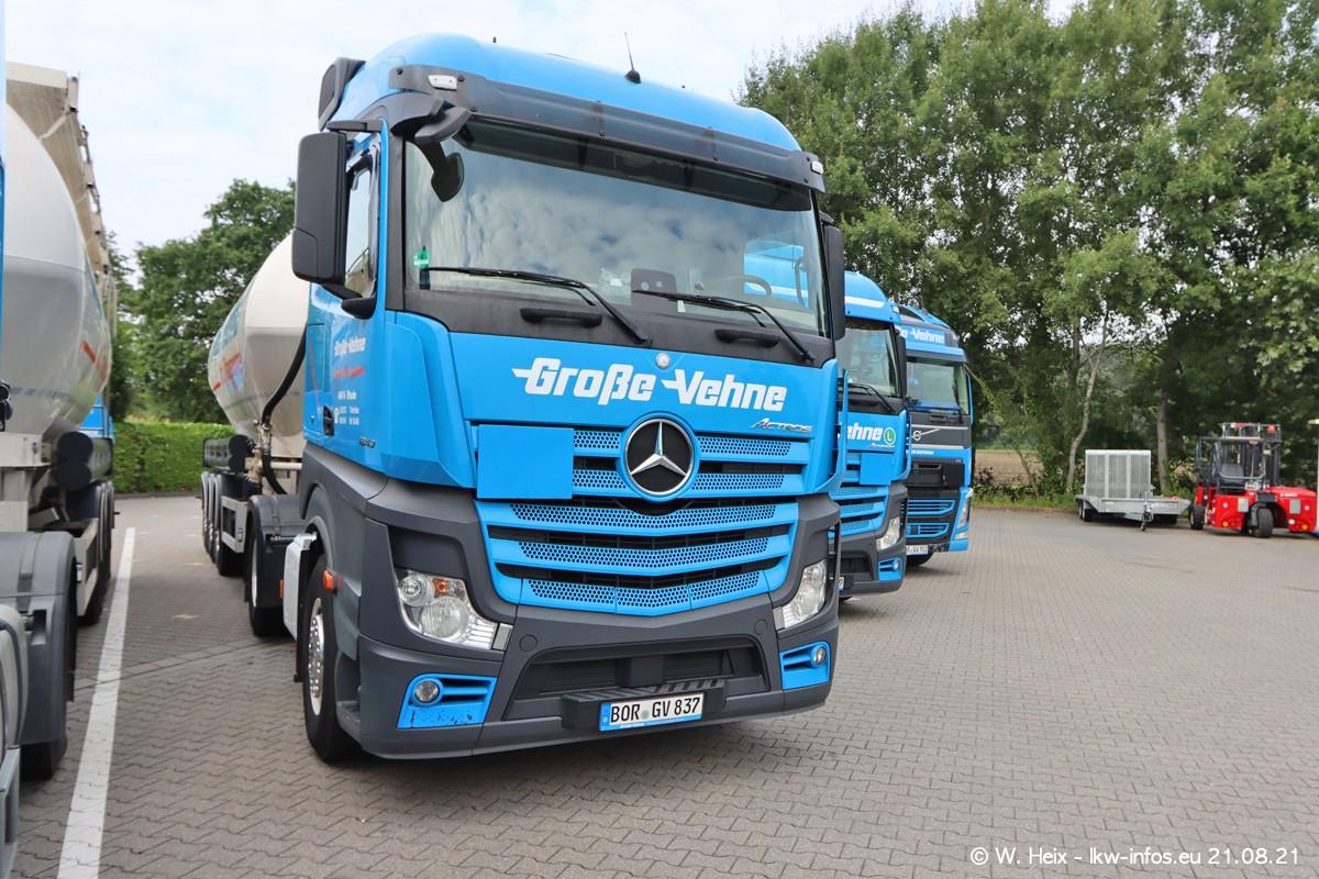 20210821-Grosse-Vehne-1-00110.jpg