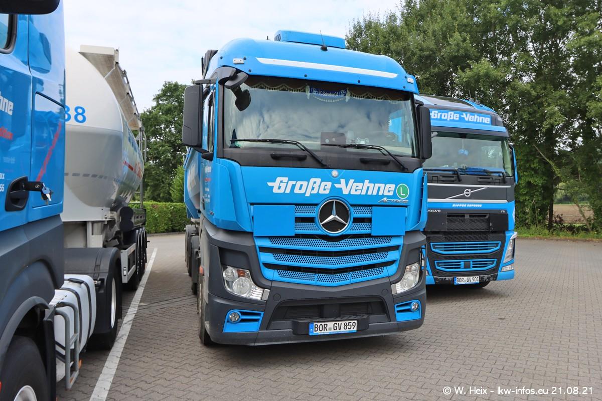 20210821-Grosse-Vehne-1-00117.jpg