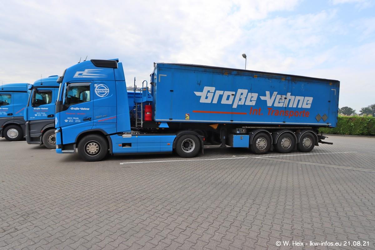 20210821-Grosse-Vehne-1-00130.jpg