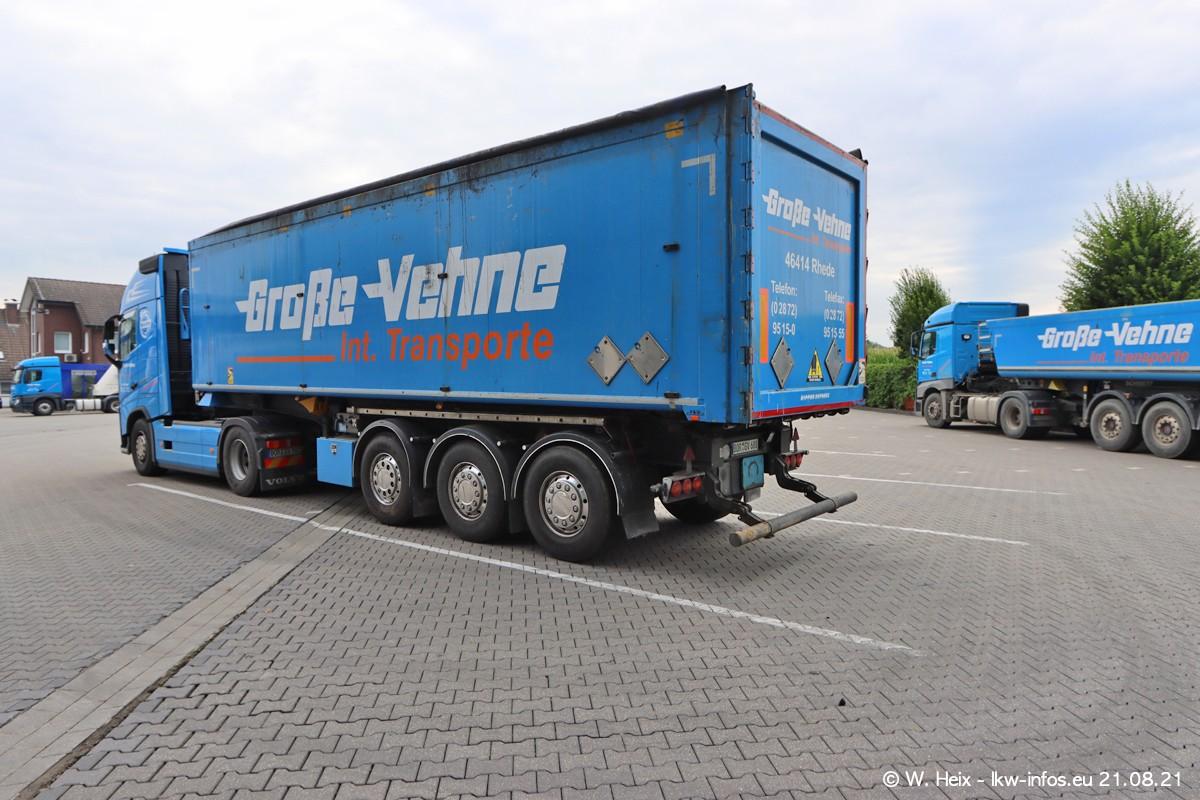 20210821-Grosse-Vehne-1-00131.jpg
