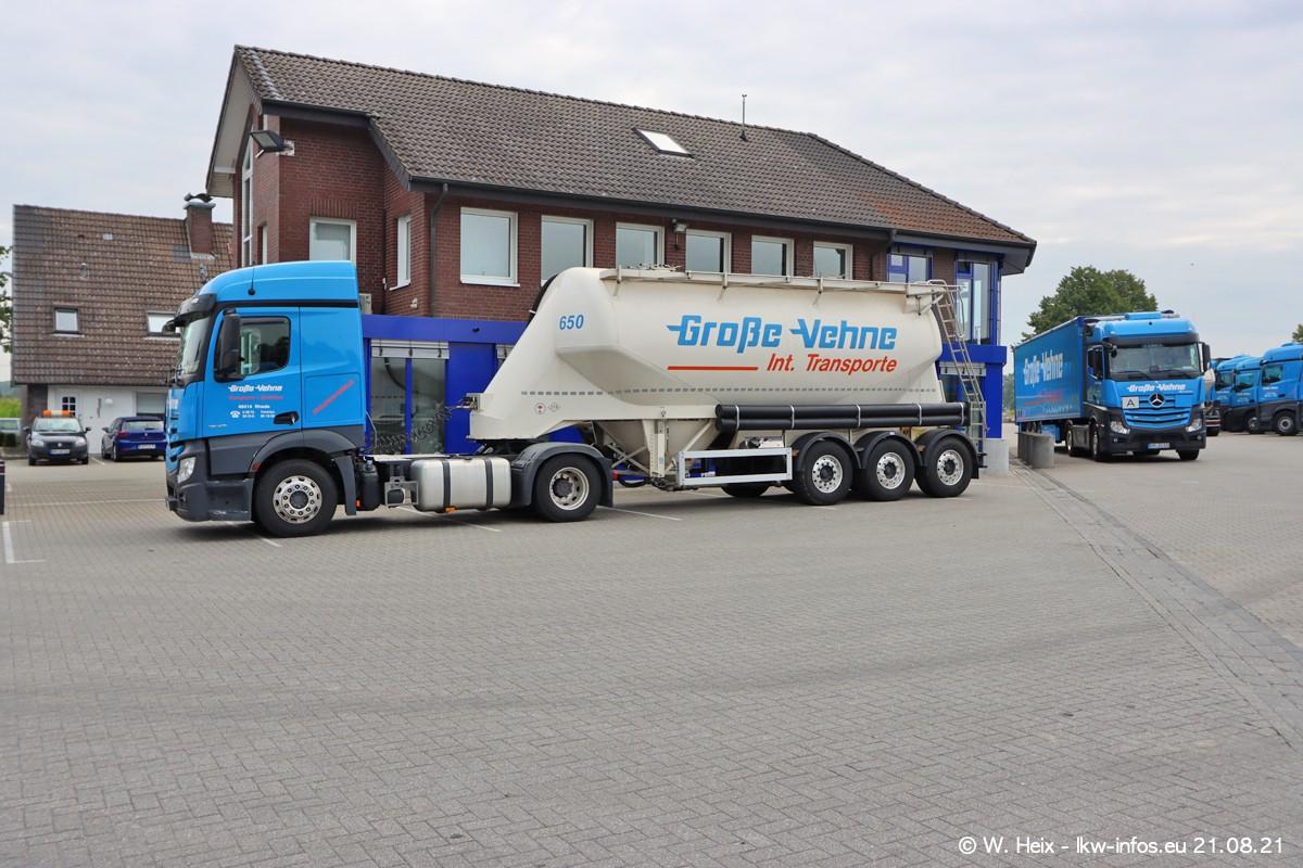 20210821-Grosse-Vehne-1-00134.jpg