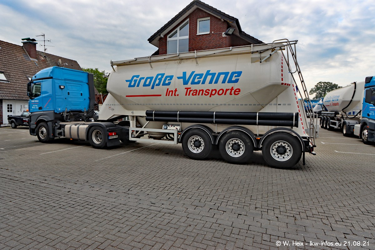 20210821-Grosse-Vehne-1-00149.jpg