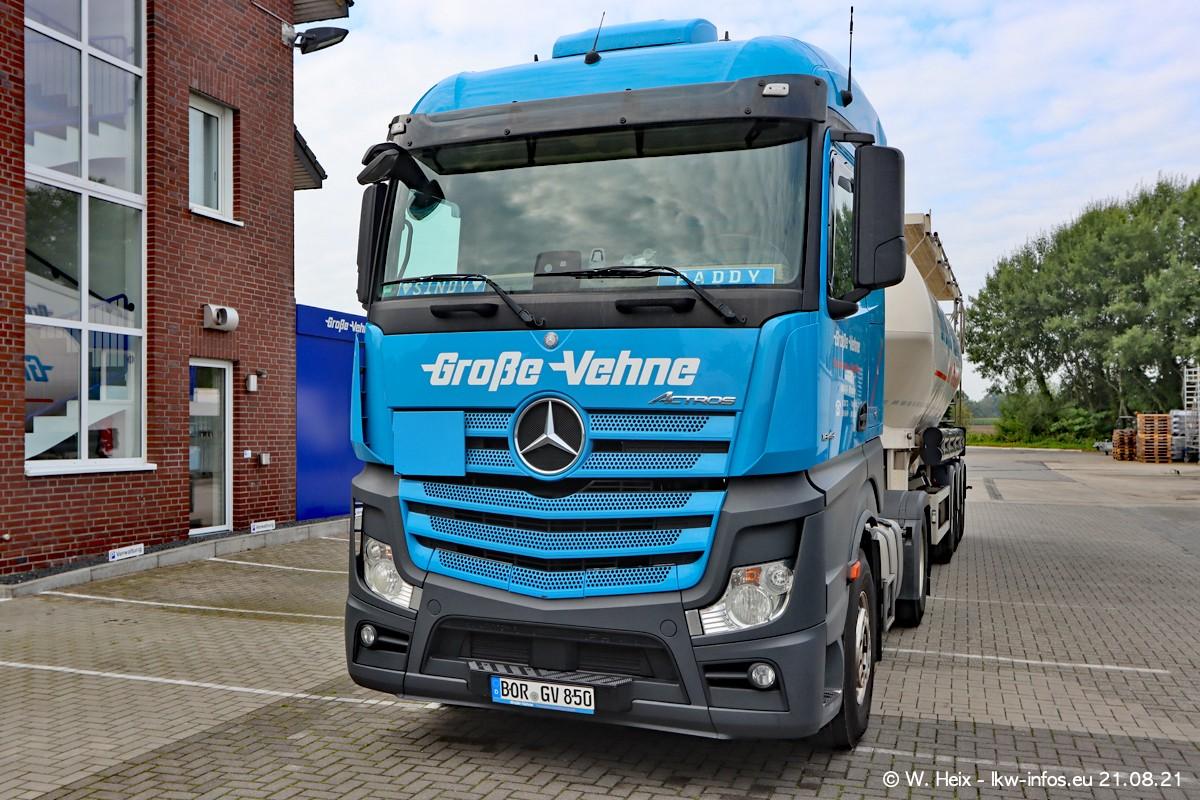 20210821-Grosse-Vehne-1-00154.jpg