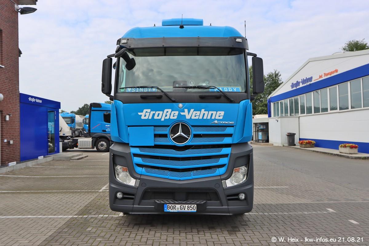 20210821-Grosse-Vehne-1-00155.jpg