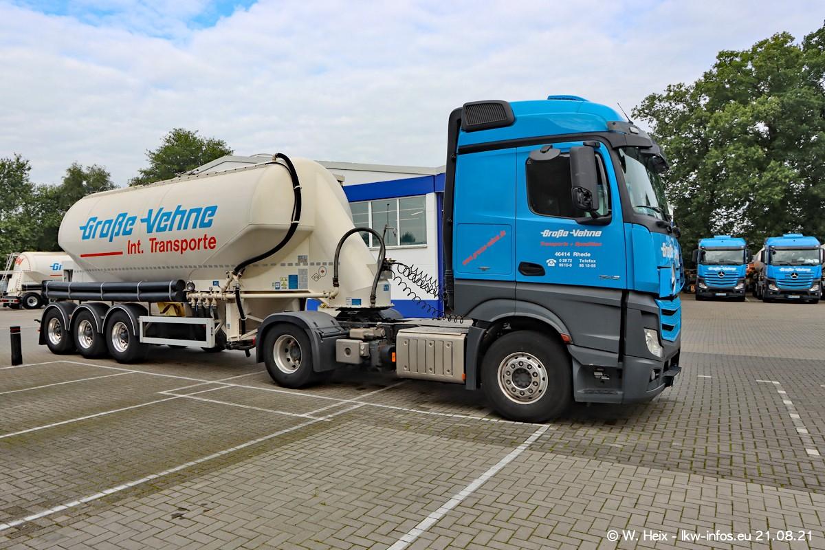 20210821-Grosse-Vehne-1-00158.jpg