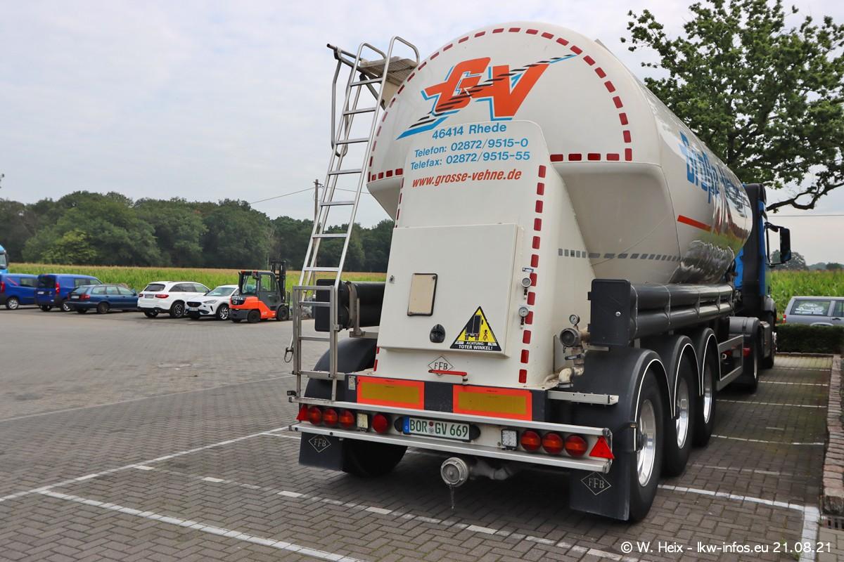 20210821-Grosse-Vehne-1-00159.jpg