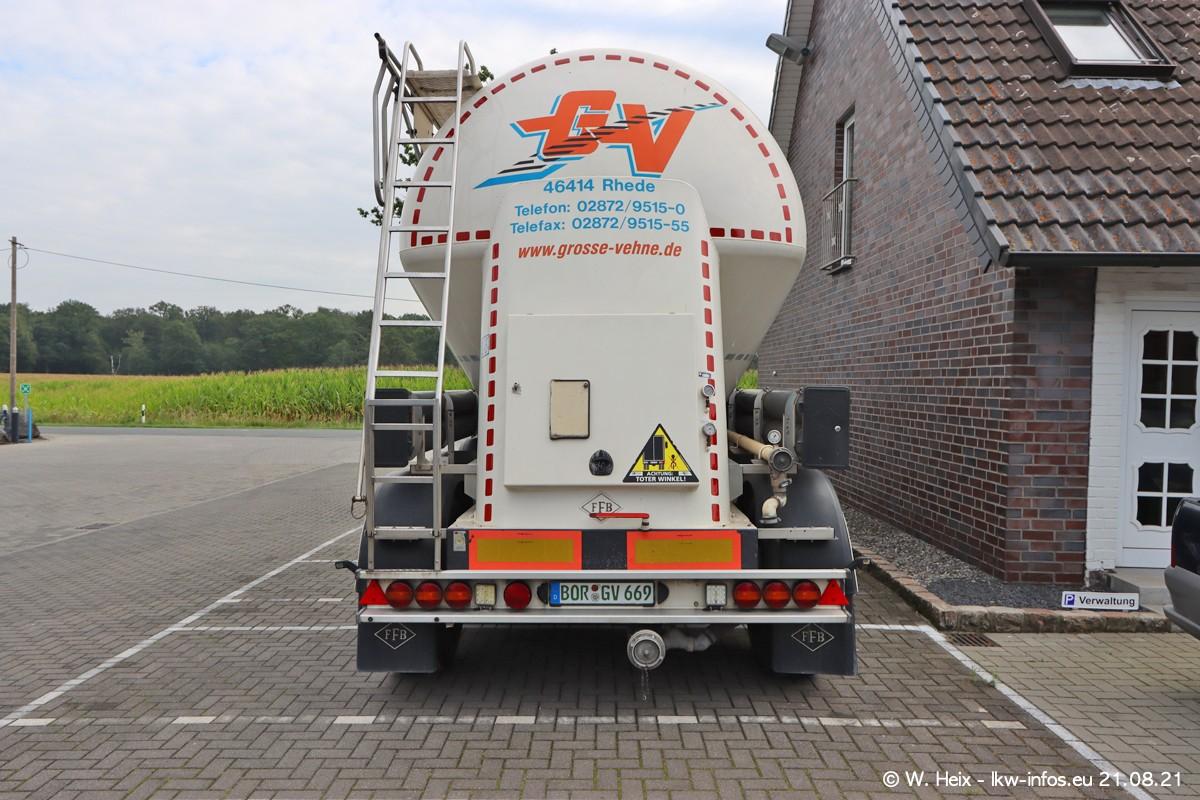 20210821-Grosse-Vehne-1-00160.jpg