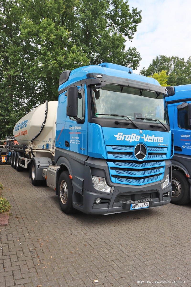 20210821-Grosse-Vehne-1-00175.jpg
