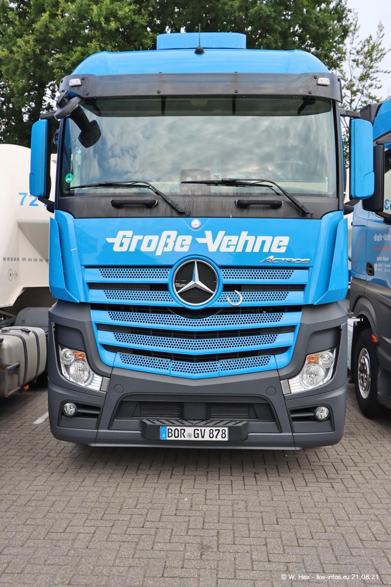 20210821-Grosse-Vehne-1-00184.jpg