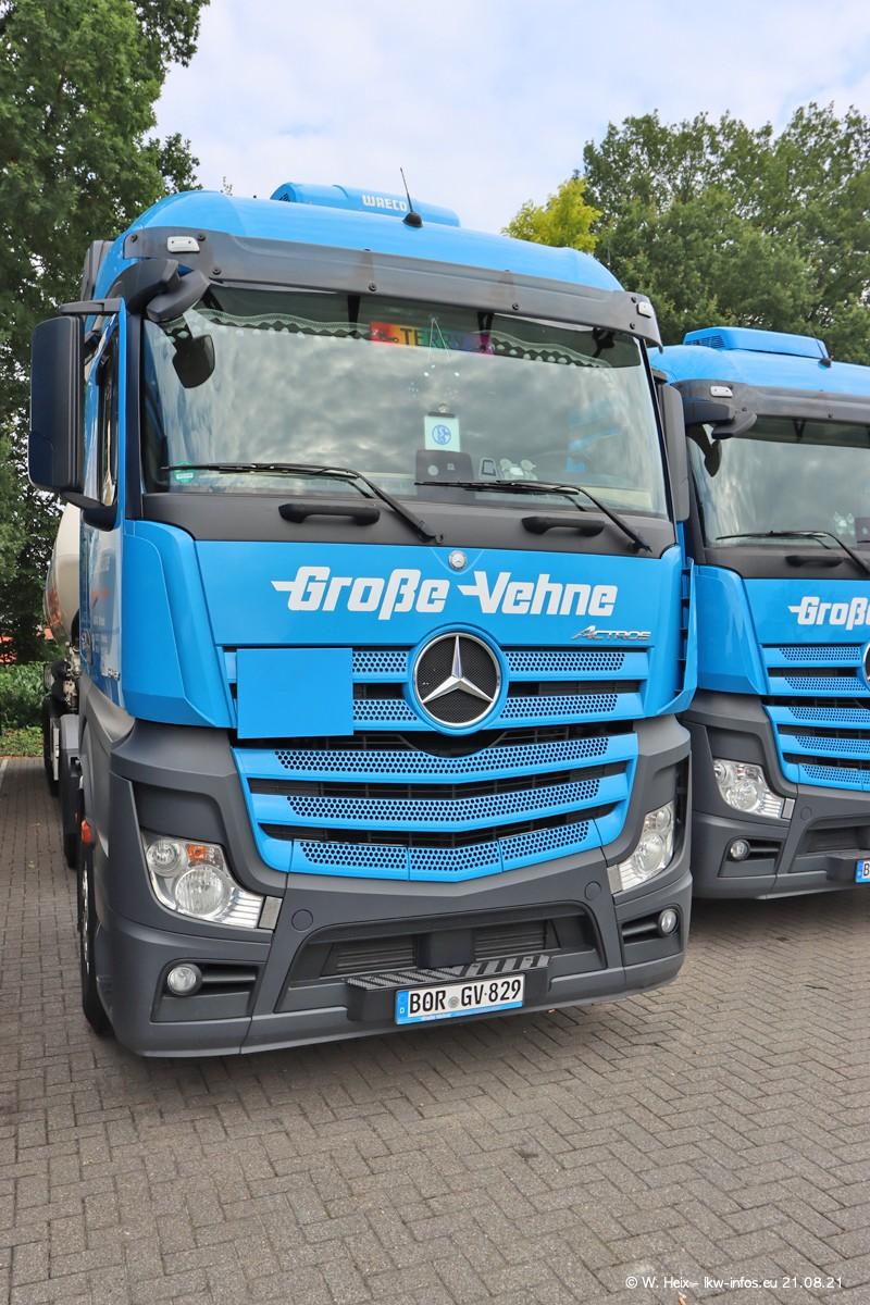 20210821-Grosse-Vehne-1-00187.jpg