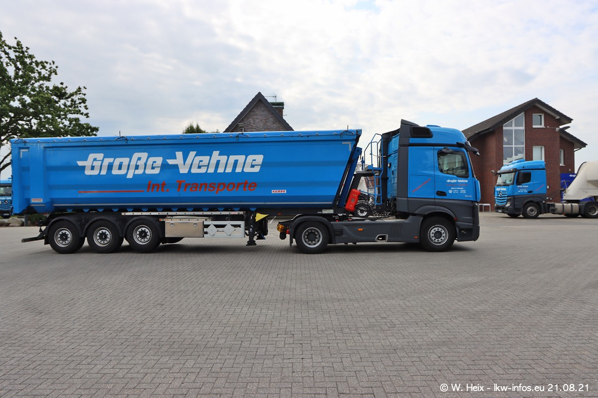 20210821-Grosse-Vehne-1-00193.jpg