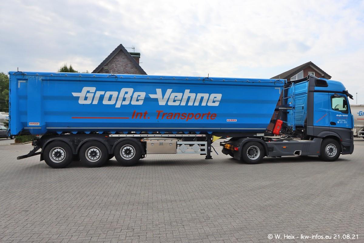 20210821-Grosse-Vehne-1-00194.jpg