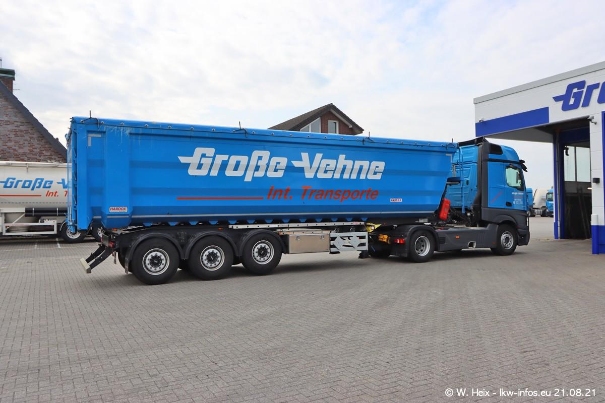 20210821-Grosse-Vehne-1-00195.jpg