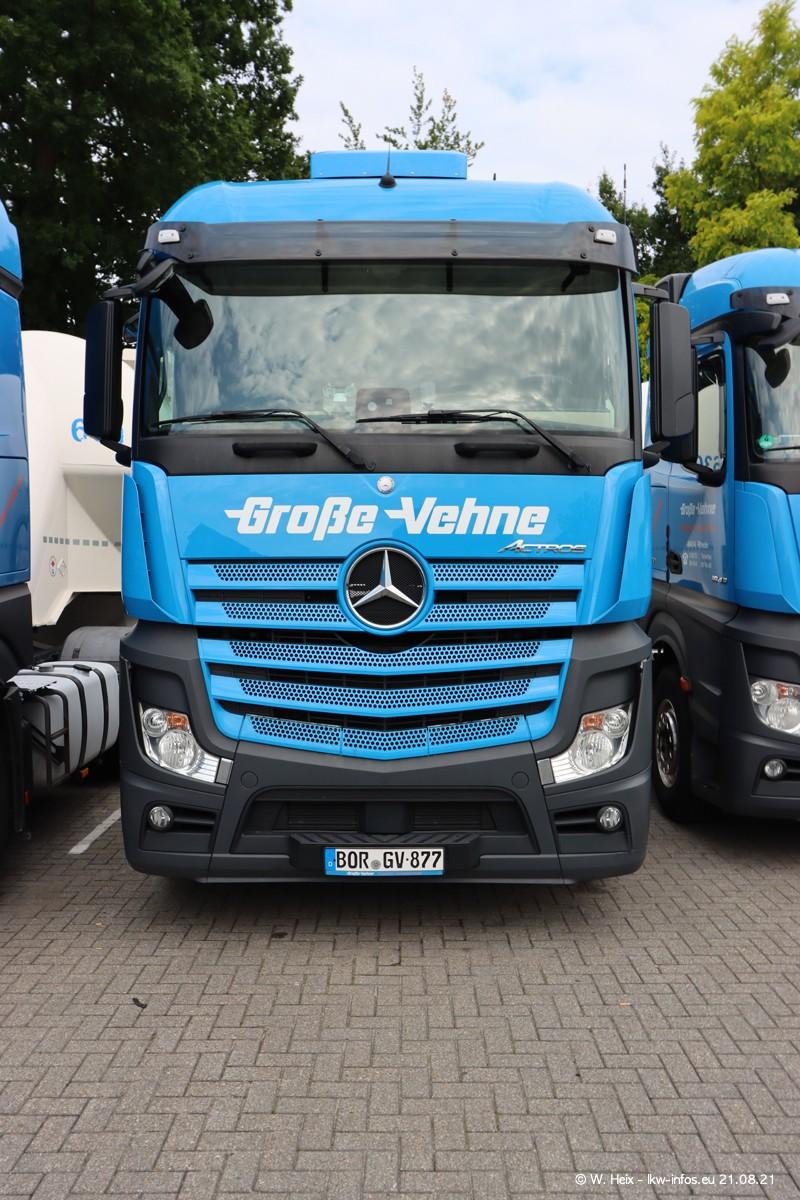 20210821-Grosse-Vehne-1-00197.jpg
