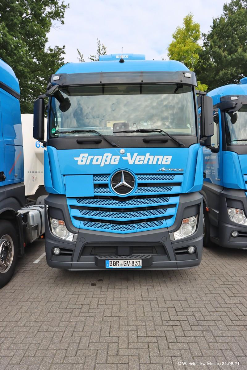 20210821-Grosse-Vehne-1-00202.jpg