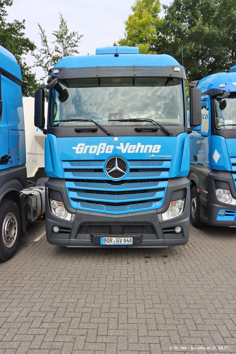 20210821-Grosse-Vehne-1-00207.jpg