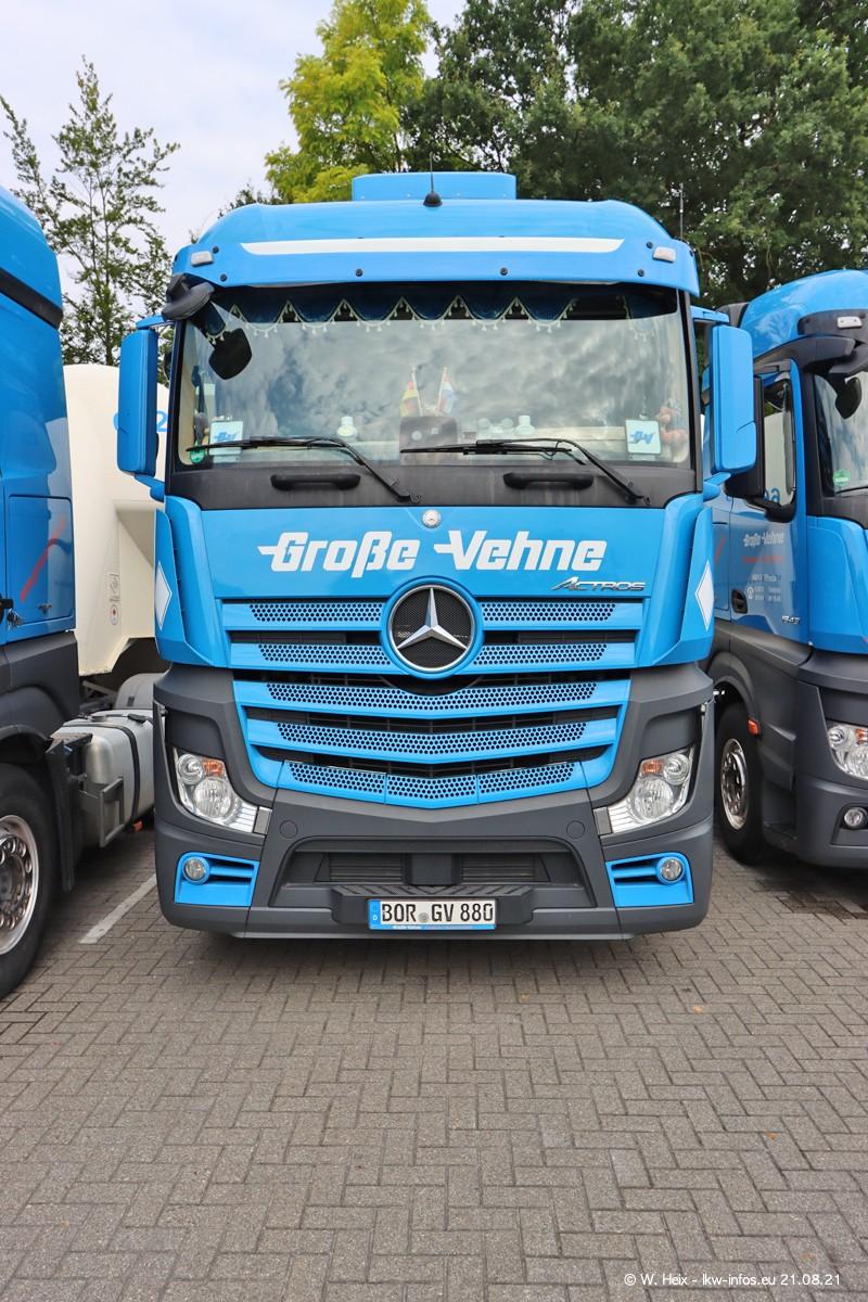 20210821-Grosse-Vehne-1-00211.jpg