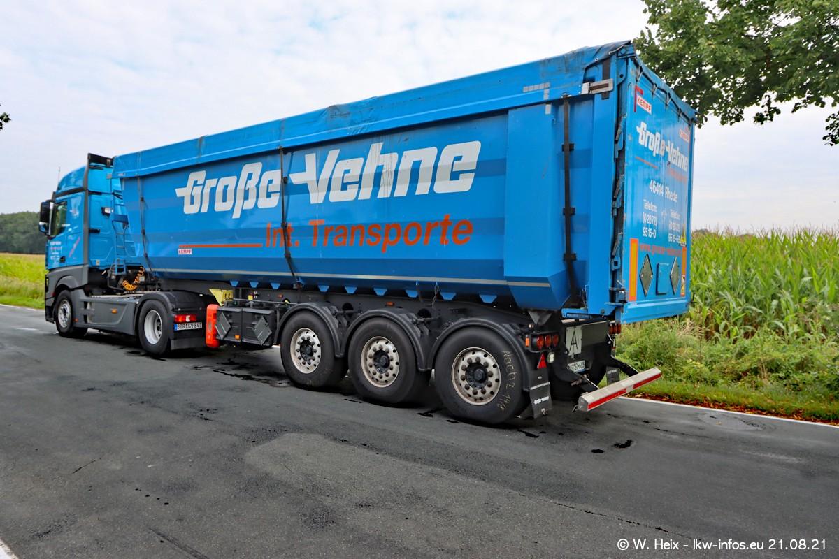 20210821-Grosse-Vehne-1-00232.jpg
