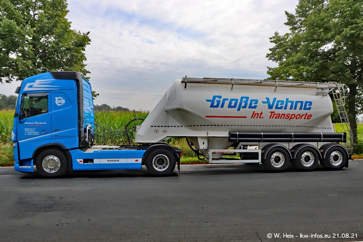 20210821-Grosse-Vehne-1-00239.jpg