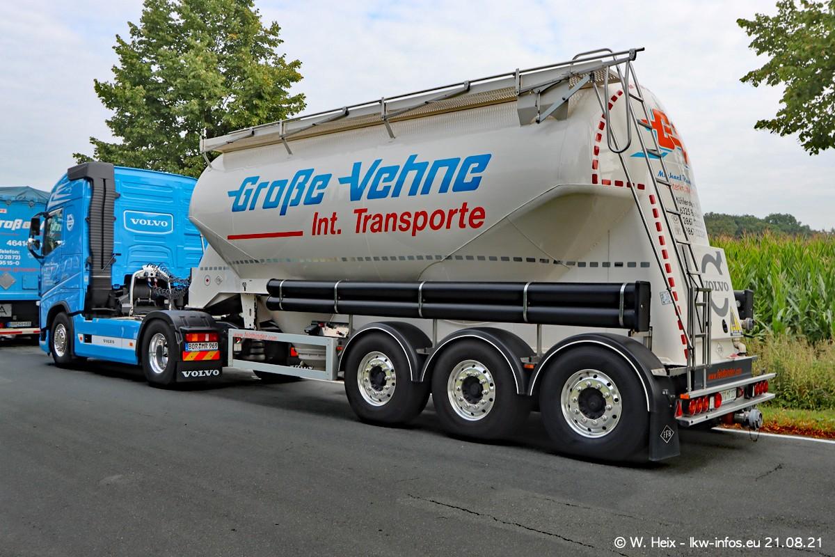 20210821-Grosse-Vehne-1-00242.jpg