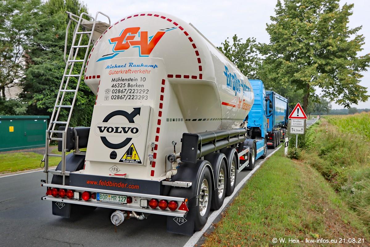 20210821-Grosse-Vehne-1-00245.jpg