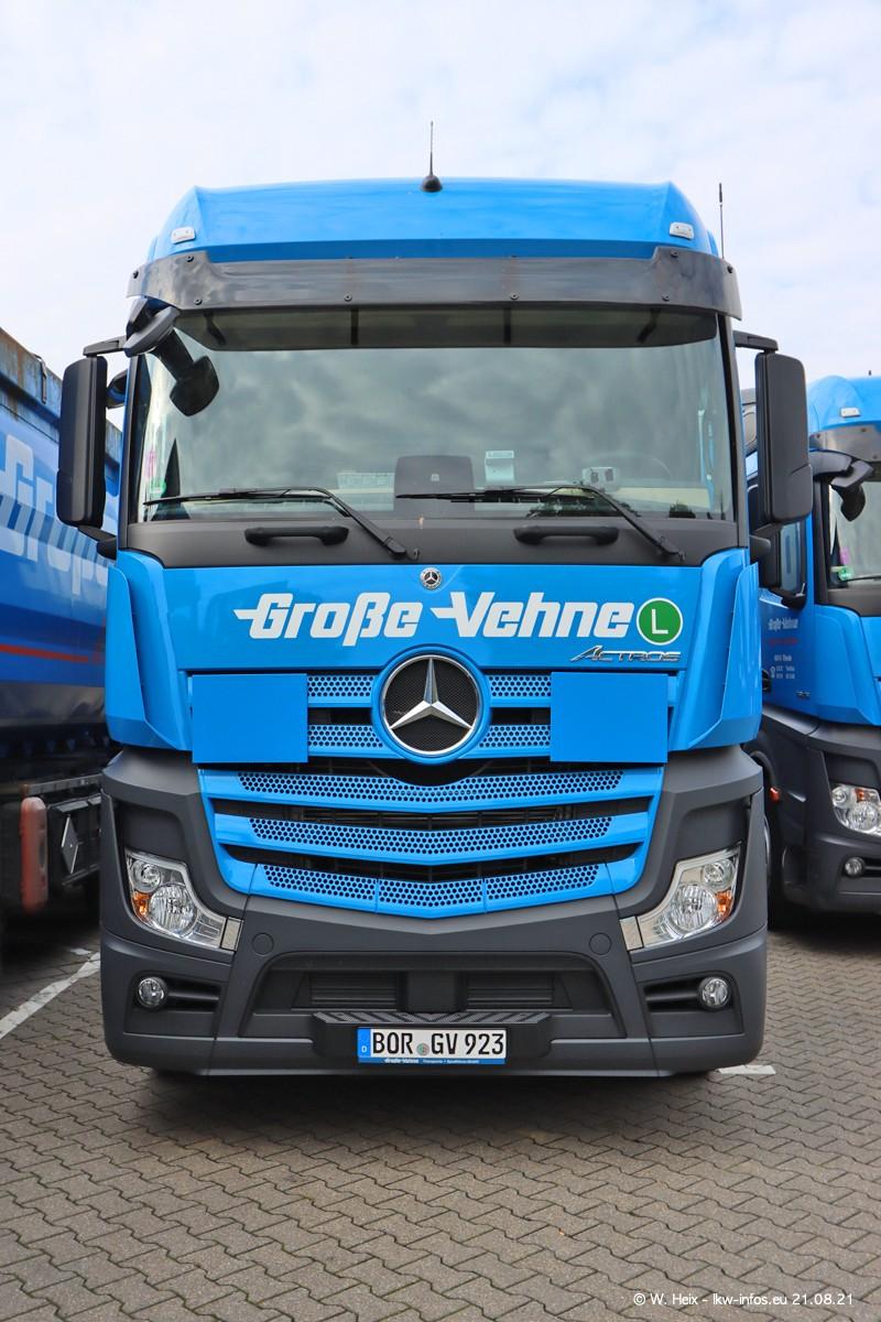 20210821-Grosse-Vehne-1-00271.jpg