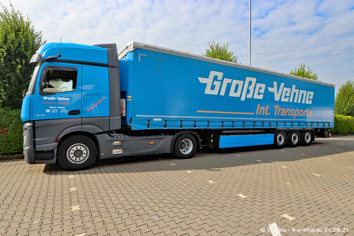 20210821-Grosse-Vehne-1-00300.jpg