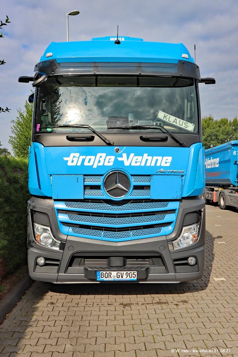 20210821-Grosse-Vehne-1-00306.jpg