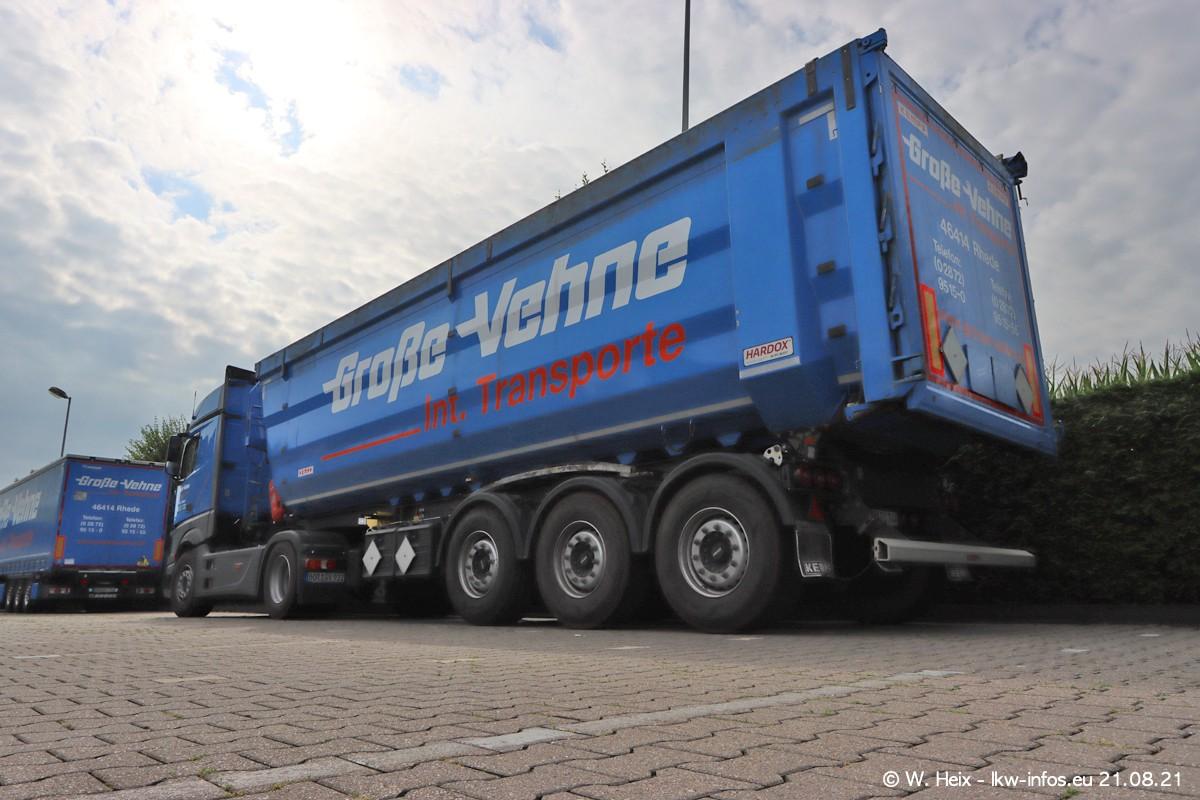 20210821-Grosse-Vehne-1-00311.jpg
