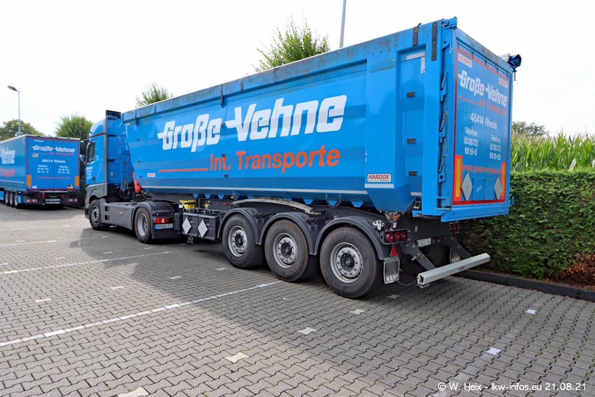 20210821-Grosse-Vehne-1-00312.jpg