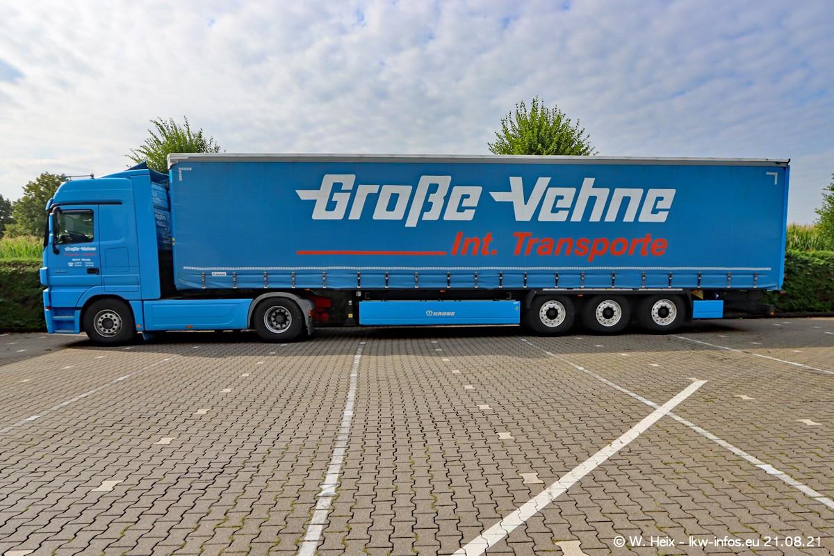 20210821-Grosse-Vehne-1-00322.jpg