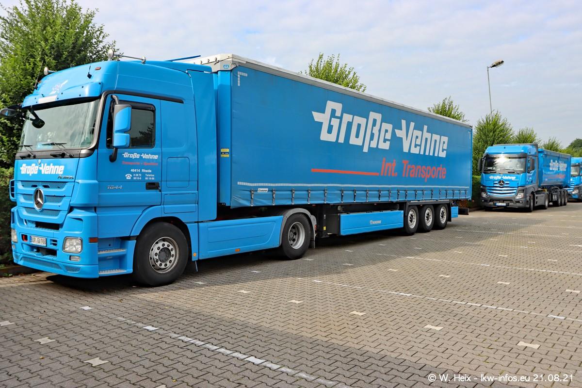 20210821-Grosse-Vehne-1-00324.jpg